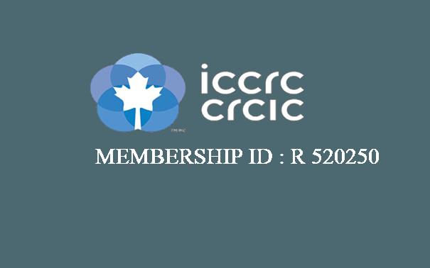 iccrc-dark