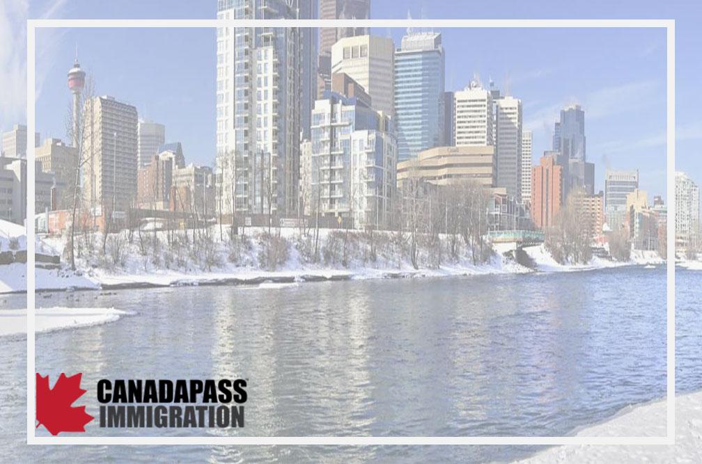 تازه ترین جزئیات برنامه مهاجرت استانی آلبرتا
