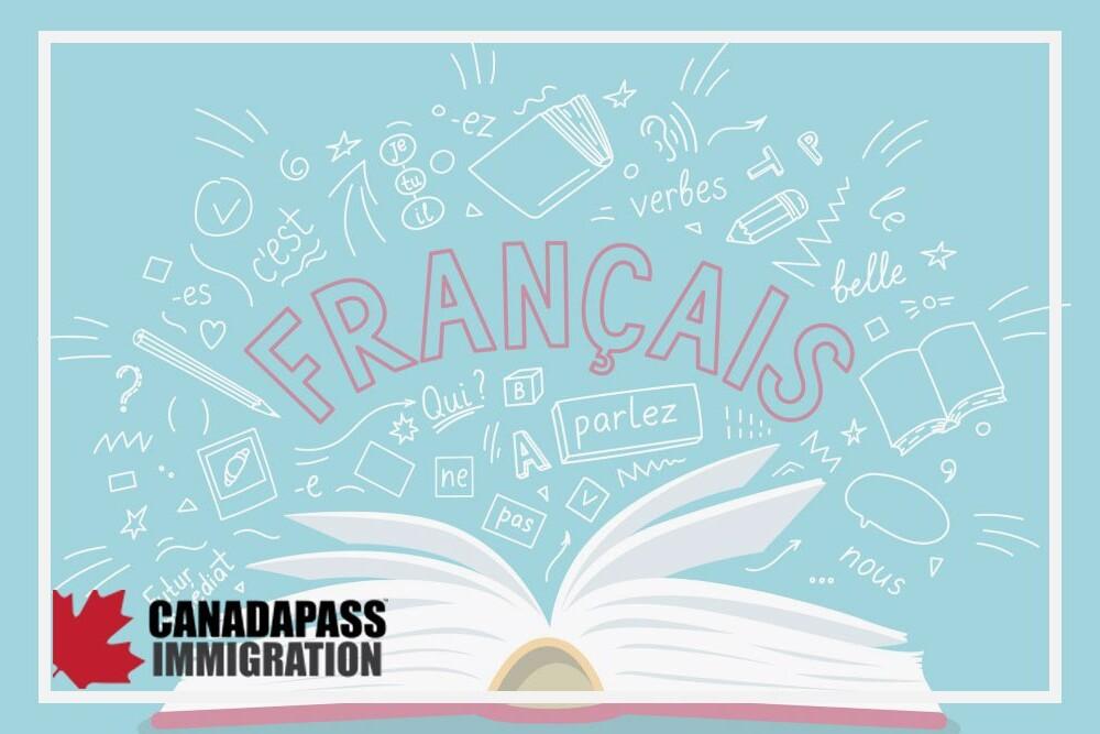 مهاجرت به کانادا با زبان فرانسه به کدام استان ها امکان پذیر است؟