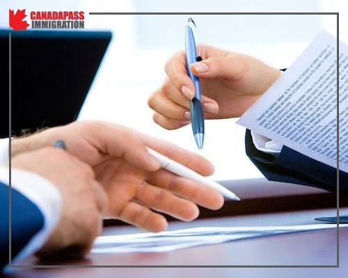 ثبت شرکت و راه اندازی بیزنس