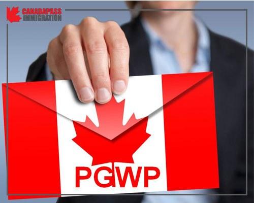 شرایط لازم برای ویزای کار پس از تحصیل در کانادا (برنامه PGWP)