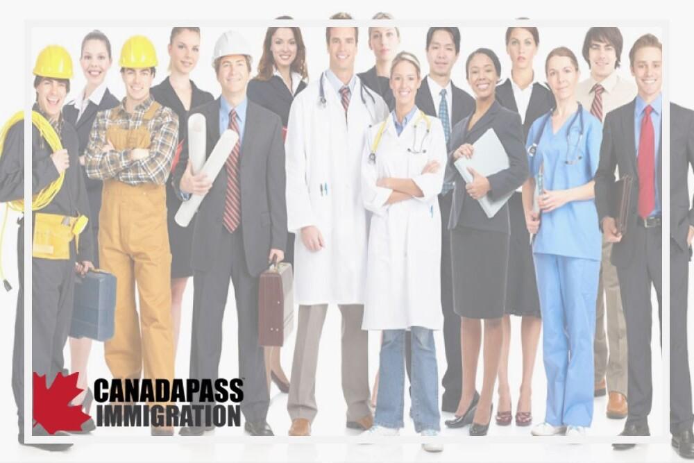 مشاغل پردرآمد در کانادا بدون نیاز به مدرک دانشگاهی