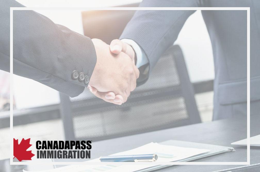دریافت اقامت دائم کانادا از طریق خرید بیزنس در کبک