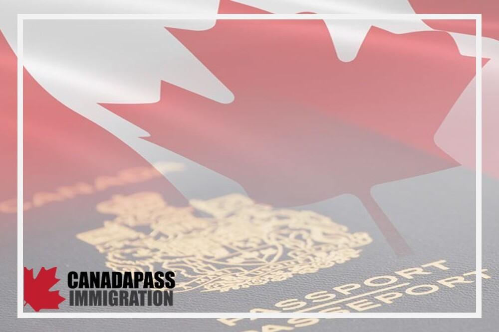 شرایط اخذ تابعیت و شهروندی کانادا