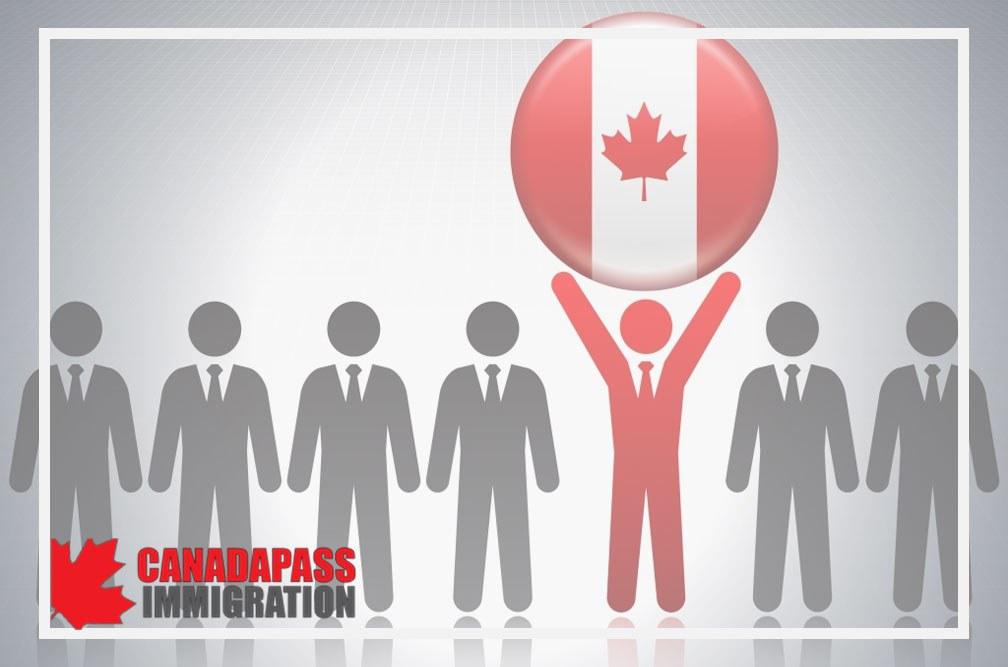 راهکارهایی برای افزایش امتیاز اکسپرس انتری کانادا