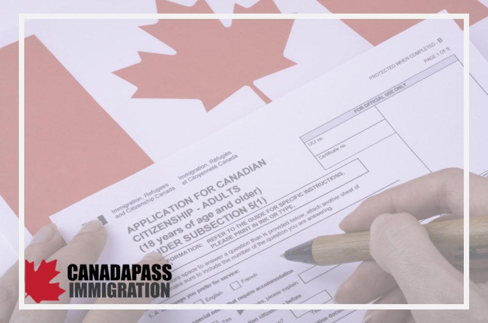 دریافت اقامت کانادا از طریق خرید ملک