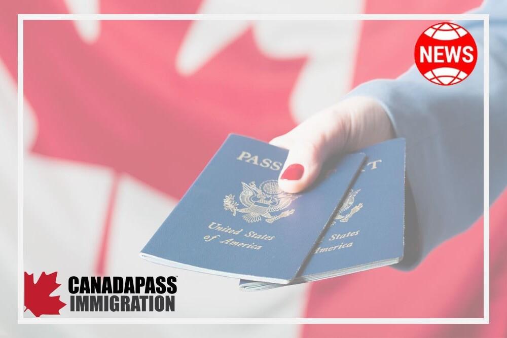 مهاجرت به کانادا، از گذشته تا آینده
