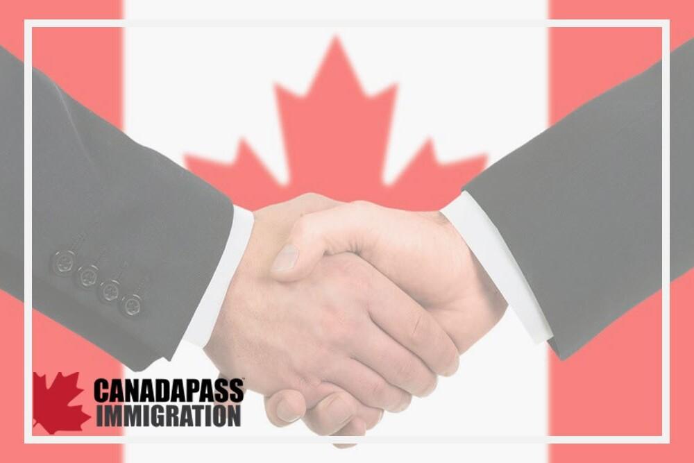روش های اخذ جاب آفر یا پیشنهاد شغلی از کانادا