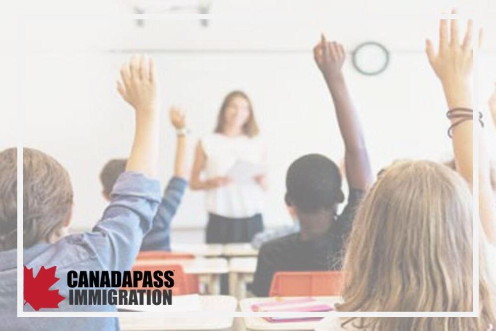 بررسی کامل و دقیق نظام آموزشی کانادا