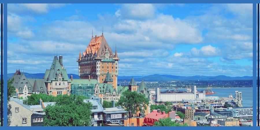 برنامه سرمایه گذاری کبک یکی از برنامه های اقامت دائم کانادا است که می تواند به شخص و به اعضای خانواده وی اقامت دائم را اعطا نماید