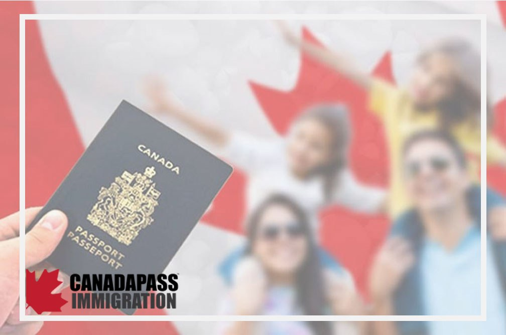 تبدیل ویزای توریسی به ویزای کاری و یا تحصیلی کانادا