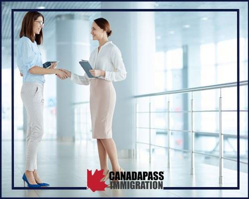 مدت زمان فریند ویزای کارآفرینی کانادا