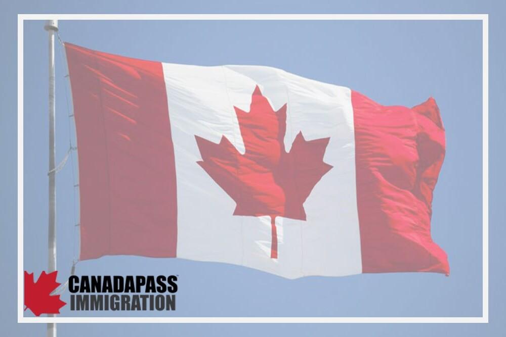 نظام حکومتی کانادا