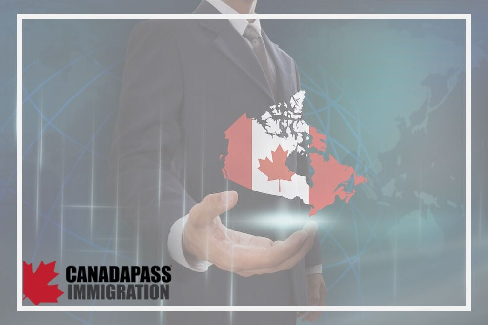 مراحل خرید بیزینس در کانادا