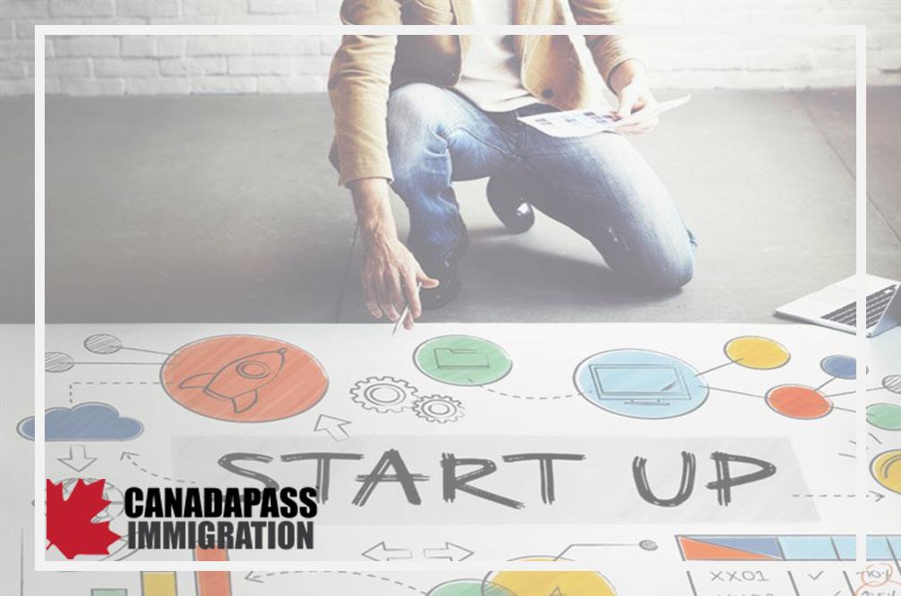 حمایت سرمایه گذاران برای شروع استارتاپ در کانادا