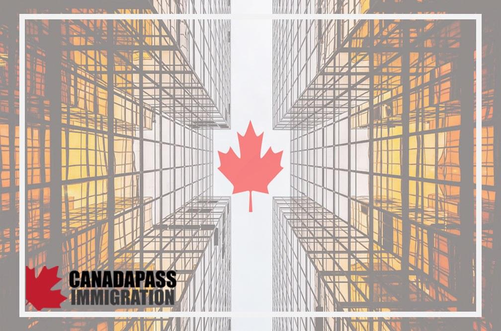 سرمایه گذاران آنجل در استارتاپ کانادا