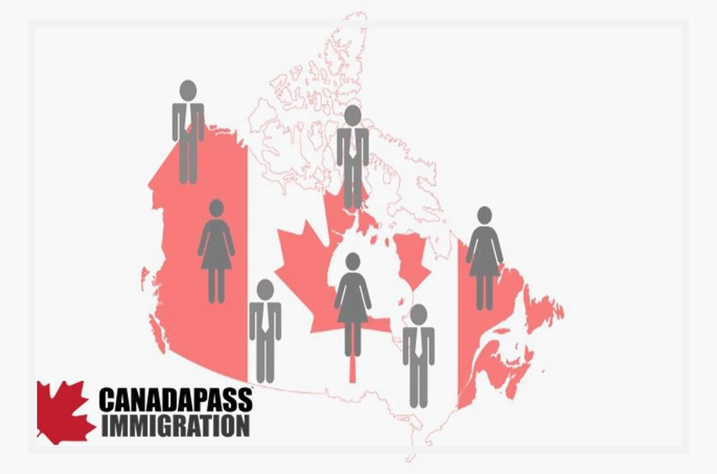 برنامه جریان استعدادهای جهانی در کانادا (The Global Talent Stream)