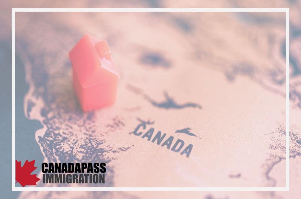 معرفی راهکارهای تبدیل اقامت موقت کانادا به اقامت دائم