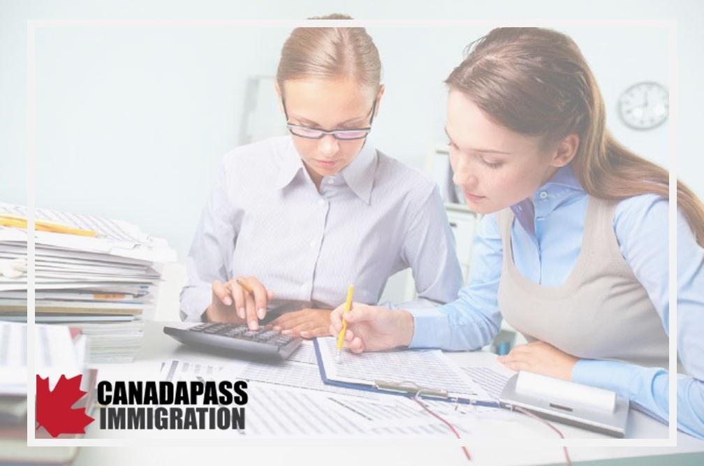 تحصیل در رشته مدیریت مالی در کانادا